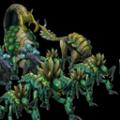 Unit Prime Xeno Swarm.png