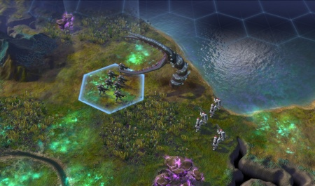 Civilization-Beyond-Earth-4.jpg