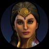 Leader Kavitha.png