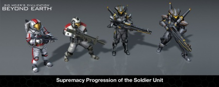 Affinities Soldier Supremacy Unit Progression In Blog GA FLAT.jpg