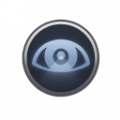Icon Ignore Ranged Line of Sight.png