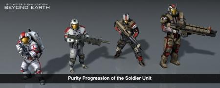 Entry-20140519-soldier.jpg