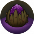 Resource Fruit.png