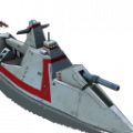 Unit Cruiser.png