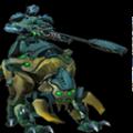 Unit Prime Xeno Cavalry.png