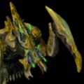 Unit Prime Xeno Titan.png