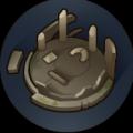 Artifact Progenitor Ruin.png