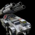 Unit Artillery.png