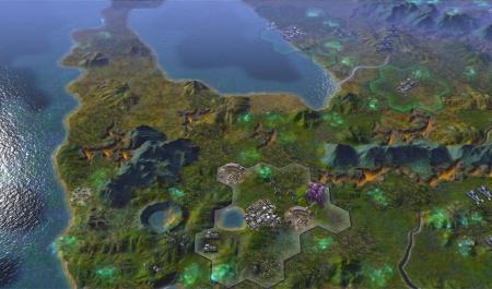 Screenshot Terrain Lush01.jpg