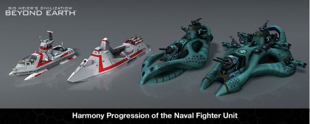 Harmony Naval Fighter Harmony Unit Progression edited-1 GA flat.jpg