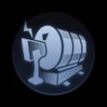 Improvement Generator.png