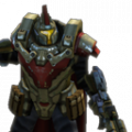 Unit True Battlesuit.png