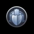 Icon Homeland Defense.png