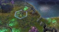 Sid-Meier-Civilization-Beyond-Earth-feature-672x372.jpg