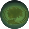 Resource Algae.png