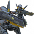 Unit Executor.png