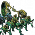 Unit True Xeno Swarm.png