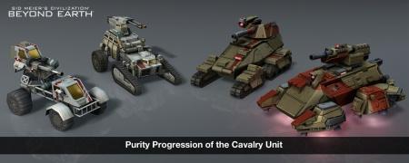Entry-20140519-tanks.jpg