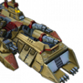 Unit Dreadnought.png