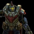 Unit Prime Battlesuit.png