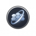 Icon Orbital Coverage.png