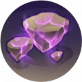 Resource Floatstone.png