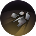 Artifact Crash Site.png
