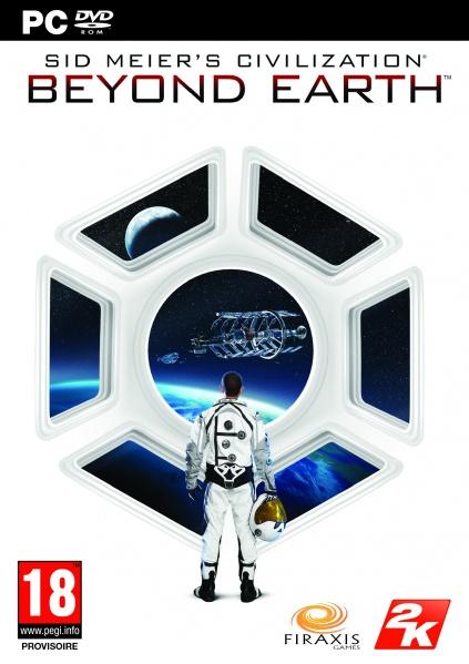 File:1397302906-civilization-beyond-earth-boxart.jpg