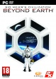 1397302906-civilization-beyond-earth-boxart.jpg