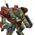 Unit Prime Aegis.png