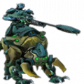 Unit Evolved Xeno Cavalry.png