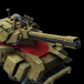 Unit Prime LEV Tank.png