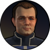 Leader Kozlov.png