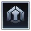 Icon Minor Power.png