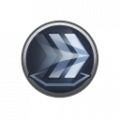 Icon Hover.png