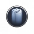 Icon Cargo.png