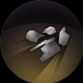 Artifact Crashed Satellite.png