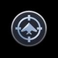 Icon Air Interception.png