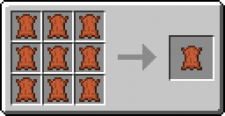 CarvedLeather.png