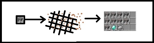 Trommelwikiexample.jpg