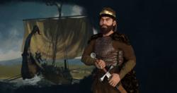 Sigurd I