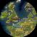 Maps/Scenarios