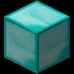 File:DiamondBlock.png