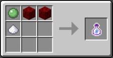 Varnish 1.5 Fixed.png