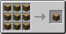 RefinedWood.png