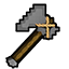 Stone Axe.png