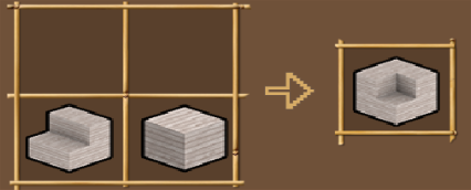 InventoryCrafting 0004.png