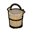 Oak Bucket.png