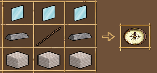 CraftingTable 0104.png