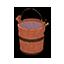Mango Bucket.png
